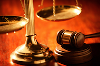 legal_services