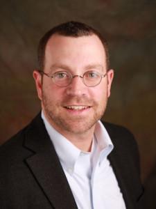 Craig A. Kahn
