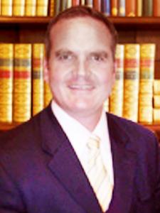 Colorado Lemon Law >> Meet the Attorneys at Kahn & Associates, L.L.C.