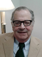 Lawrence M. Kahn, Esq.